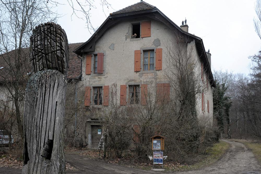 ferme_bois_de_chênes003